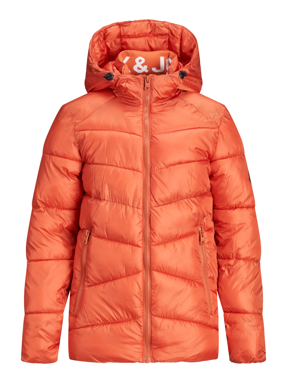 Winter SALE 50% Teen Boy Winterjacke