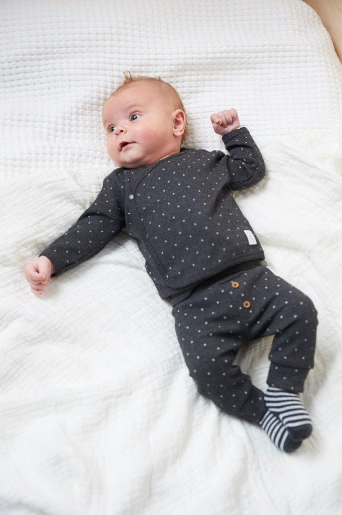 Baby   Gr.68-86